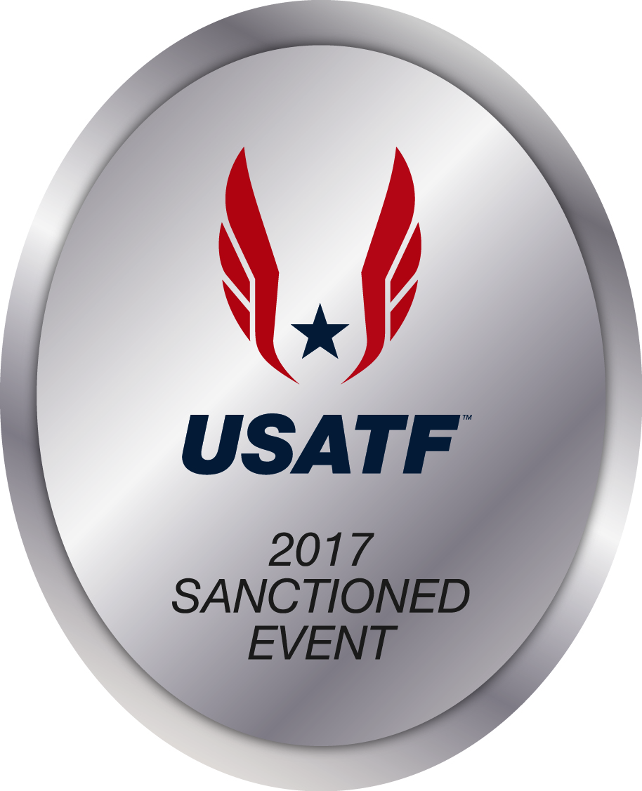 2017 sanctioned event logo final