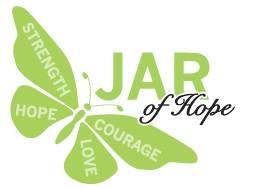 Jar of Hope logo