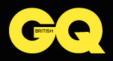 British-GQ-Logo grande