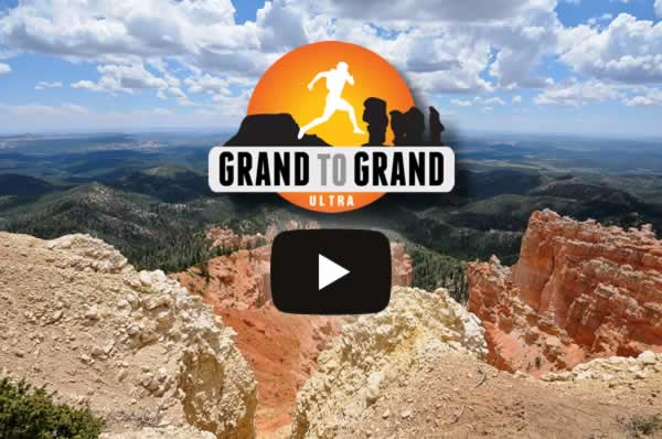 Grand to Grand Ultra 2017 Trailer Video