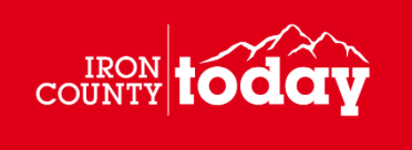 iron country today logo