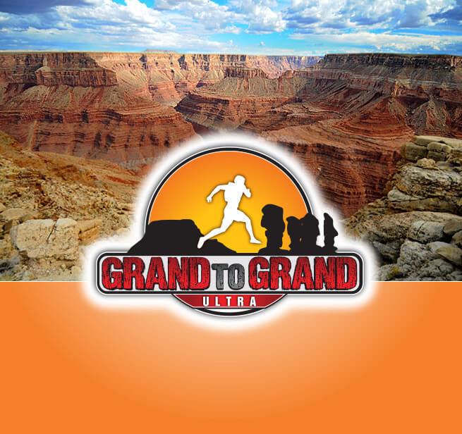 скачать игру Grand - фото 6