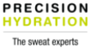 precision hydration logo