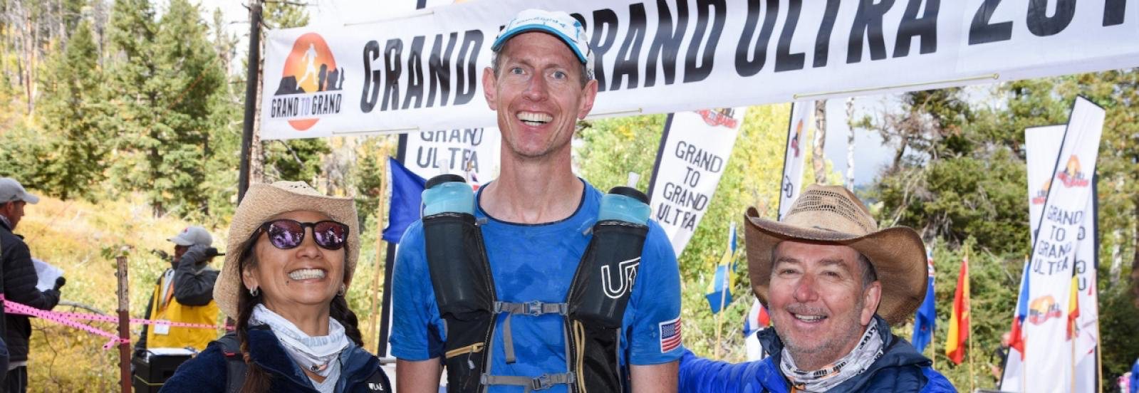 joseph taylor 2019 finish line cropped.jpg